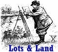 Lots/Land/Acreage
